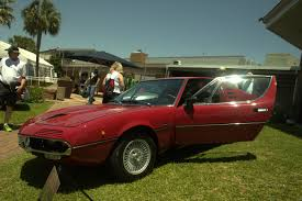 maserati montreal keels and wheels carreads com