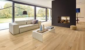 9mm Laminate Flooring Balterio Laminate Floor Collection