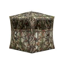 deer blind accessories best accessories 2017 enclosed wooden wood deer stand blind ground or can put on