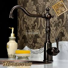 fashioned kitchen faucets fashioned kitchen faucets emmolo and fashioned looking