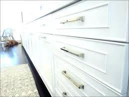 custom cabinet makers dallas custom cabinet makers near me cabinet custom cabinet makers dallas