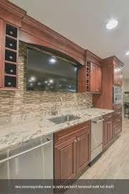basement basement gym flooring cool home design simple and