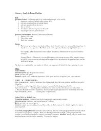 sample outline for argumentative essay what is am informal essay informal essay example essay climate essay critical essay format sample of critical analysis essay essay start analysis essay critical essay format