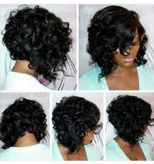 how to do a bob hairstyle with weave pin by ladybertha brooks on hair pinterest hair style bobs