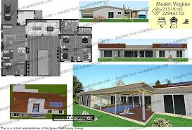 house plans with swimming pools remarkable modern house plans with swimming pool images best