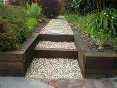 treated wood retaining walls landscaping retaining walls