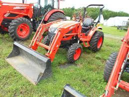 2015 kioti ck3510 for sale in mineral va tractor hill equipment