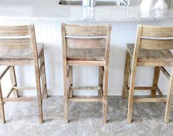 stools extraordinary ideas design for french country bar stools