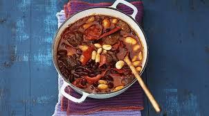 cuisine irlandaise traditionnelle cuisine irlandaise la recette de l stew