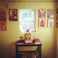 prayer room ideas home prayer room ideas for your home