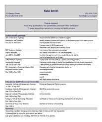 Accountant Assistant Resume Sample by Sample Resume Management Accountant Australia Resume Ixiplay