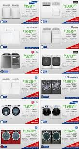 washer and dryers black friday 35 best black friday images on pinterest black friday black