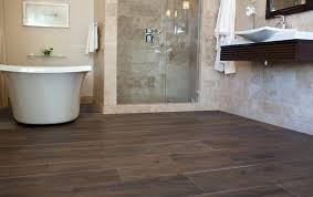 faux wood tile home inspiration ideas