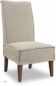 futon luxury mini futon chair mini futon chair best of furniture