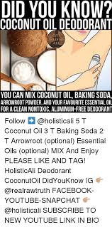 Coconut Oil Meme - 25 best memes about coconut oil coconut oil memes