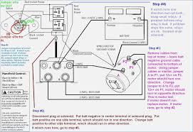 warn winch m8000 wiring diagram realestateradio us