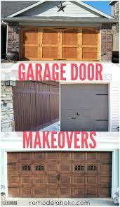 garage design paint ideas house picjpginside door interior