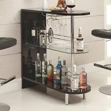 furniture iron wine rack wine rack target corner liquor cabinet