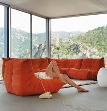 Luxury Sofas Brands Most Popular Luxury Modern Furniture U0026 Furniture Brands In 2009