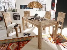 Esszimmer Bank Mangoholz Essgruppen Online Kaufen Kreative Wohnideen Von Massivum