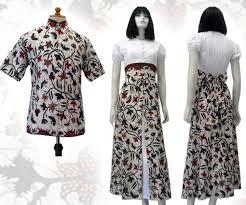 Toko Batik Danar Hadi jual produk batik danar hadi model baju batik danar hadi