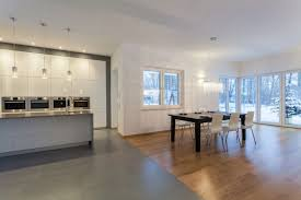 kitchen diner extension ideas kitchen inspiration architectural services bluelime home design