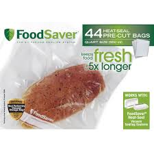 foodsaver kitchen u0026 dining kohl u0027s