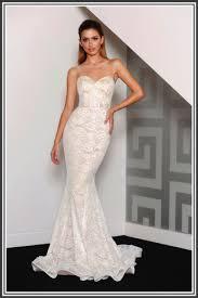 jadore dresses jadore sapphire gown ivory jadore sapphire dresses