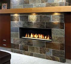 Natural Gas Fireplaces Direct Vent by Best 25 Zero Clearance Fireplace Ideas On Pinterest Fireplace