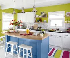 islands for small kitchens small rolling kitchen island tag kitchen islands for small kitchens