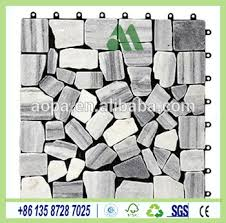 Popular Diy Stone Tile Buy by Lw St01 Natural Stone Tiles Interlocking System Diy Stone Tiles
