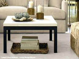 Table Ls Living Room Centerpiece For Living Room Coffee Table Coffee Table Decoration