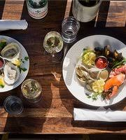 White Barn Inn Kennebunkport Restaurant The 10 Best Restaurants Near The White Barn Inn Restaurant