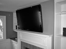 home decor woodbridge home decor view how to hide cords on wall mounted tv above
