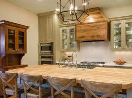 Design Your Own Kitchen Online Design Your Own Kitchen Kitchen Choose Fresh Design Your Own