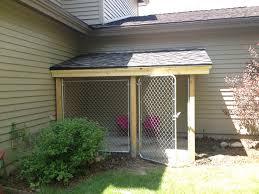 28 dog kennel in garage 18162 atkinson ln conroe tx 77384
