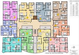 theertha nitte real estate