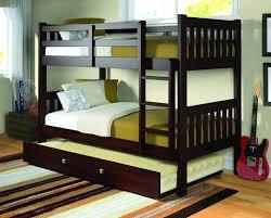 twin size loft bed frame u2013 act4 com