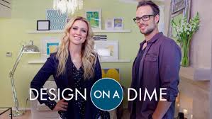 design on a dime watch design on a dime online at hulu