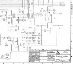 wiring diagrams 6 wire phone cable bt master socket wiring