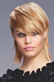 Frisuren 2015 Lange Haare Blond by Frisuren Trends Für Haare 2015 Winter Bild 14 25