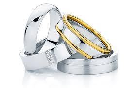 custom made jewellery melbourne custom made wedding rings online sydney melbourne