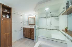 bathroom designs nj bathroom design u0026 remodeling nj home renovation contractor jmc