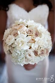wedding flowers gallery portland or