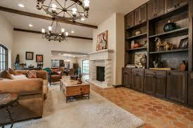 listing friday spanish style meets dallas decor fresh listing friday spanish style meets dallas decor