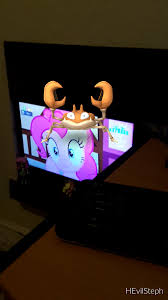 Know Your Meme Pokemon - pinkie pie does not like pokemon go pokémon go know your meme
