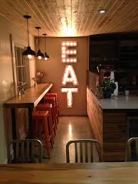 light up letters diy marquee lighted sign letters metal steel