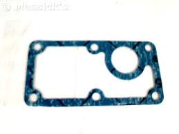kubota b7100d parts