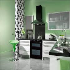 kitchen appliances list from kitchen appliance brands list