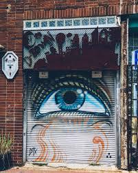 deep ellum dallas wall mural craig mackay photography let s go deep ellum dallas wall mural craig mackay photography